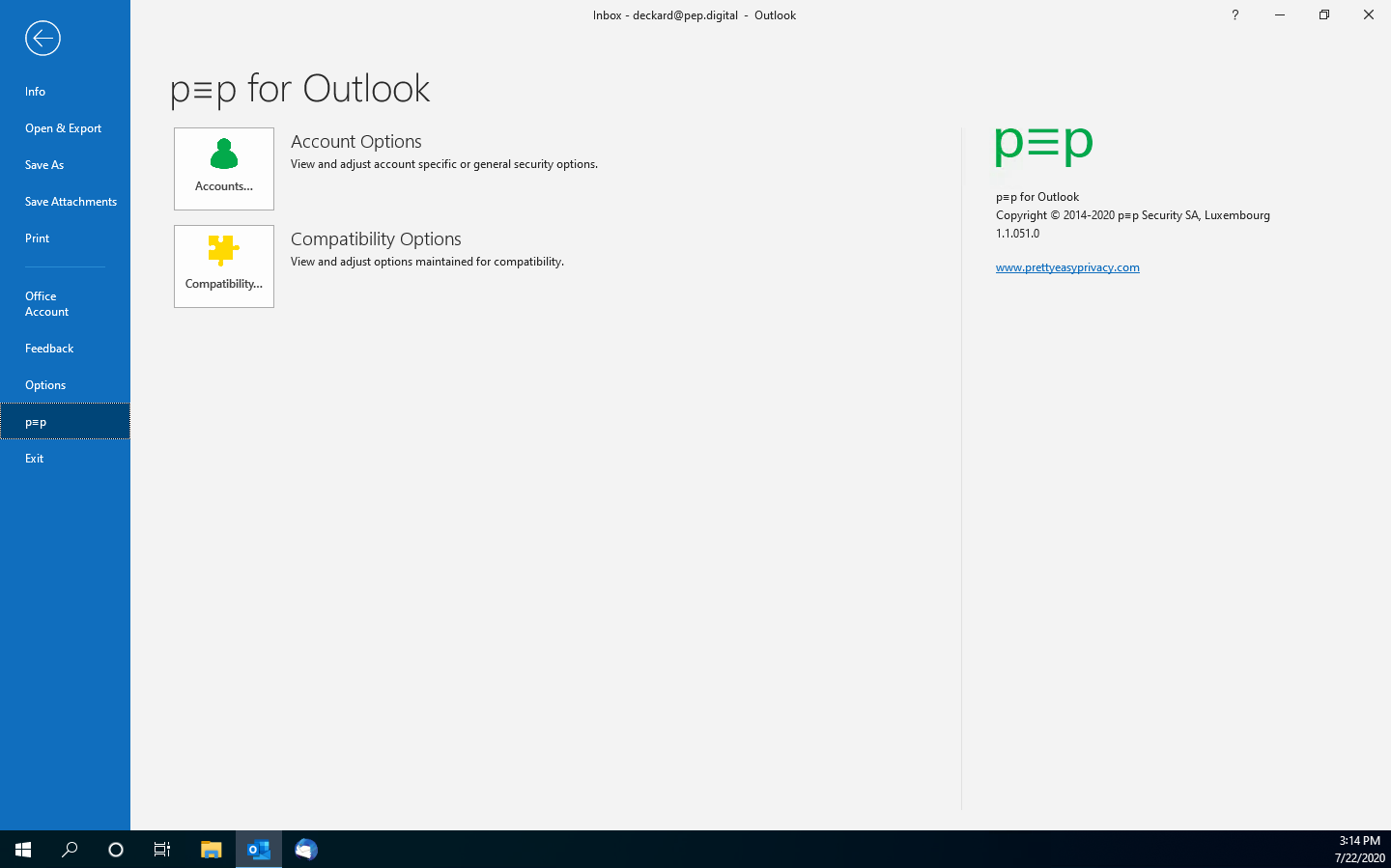_images/pEpForOutlook-v1.1-adFile.png