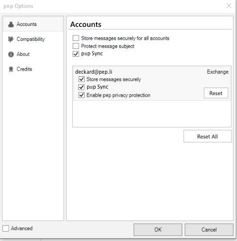 _images/pEpforOutlook-Settings-Accounts.png